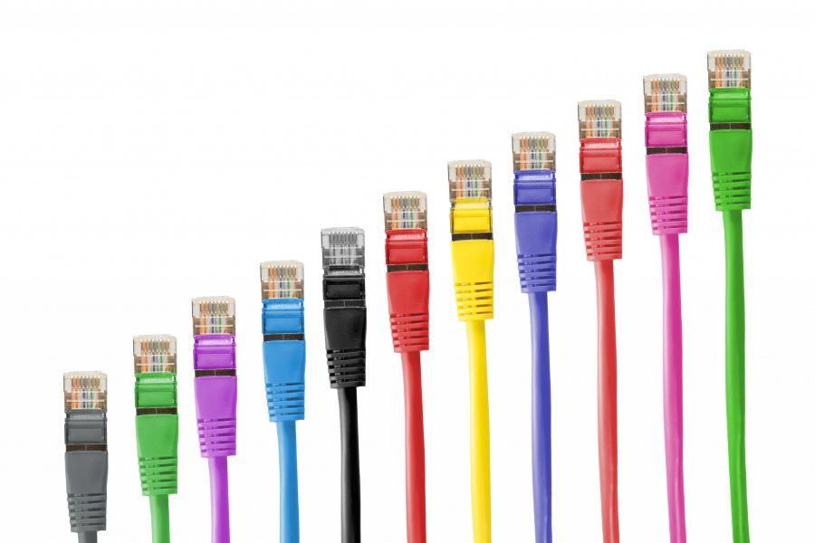 Internet Kreis Euskirchen